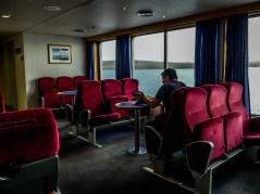 Shetland-Unst-4