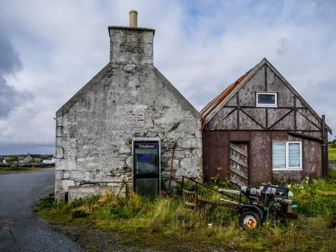 Shetland-Unst-7