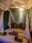 ViaVia Uganda Entebbe