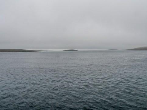 Yell-Shetland-45