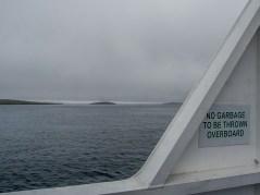 Yell-Shetland-46