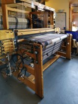 Shetland Tweed Company