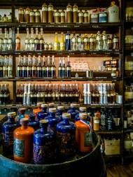 Distillerie Van Kleef