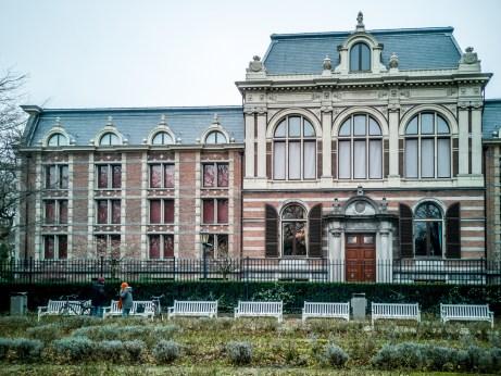 La Haye-10