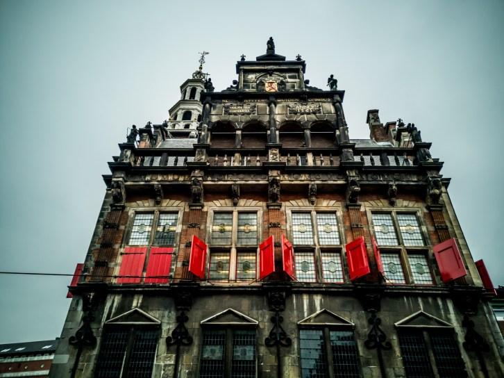 La Haye-13