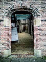 La Haye-19