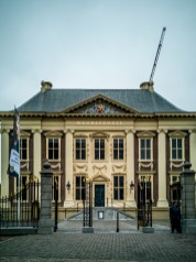 Musée Mauritshuis
