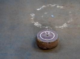 Wattrelos : jeu de bourle
