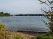 Lacs del'Eau d'Heure