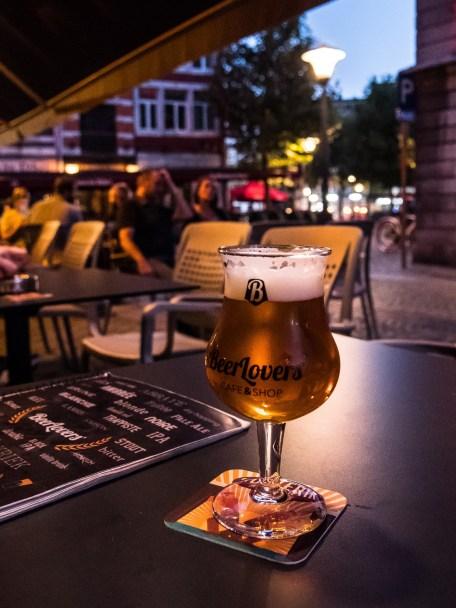 Liège-70