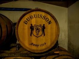 Brasserie Dubuisson, Pipaix