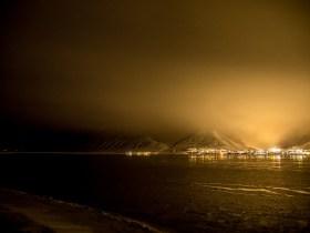 Svalbard-34