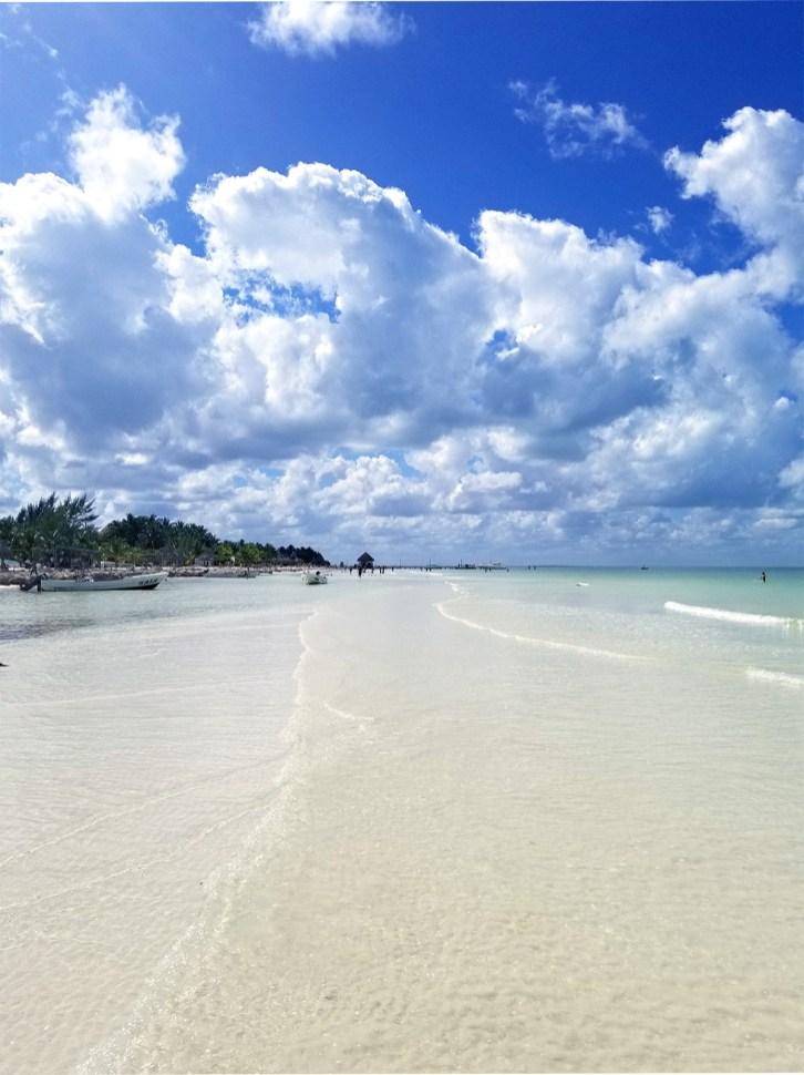 Isla Holbox par Voyage Mexique
