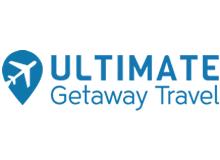 resized ultimate logo