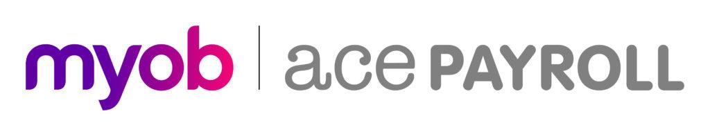 myob-acepayroll-logo-rgb