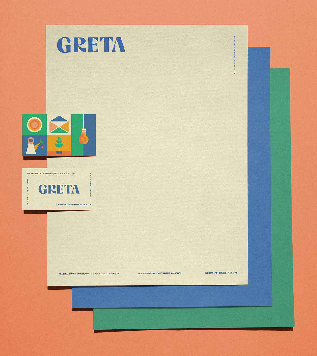 MGS_Greta_004