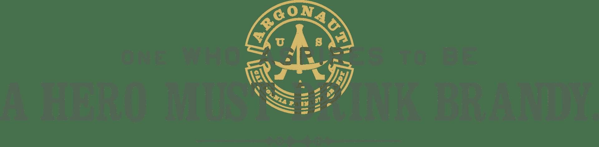 MGS_Landing_Argo-2