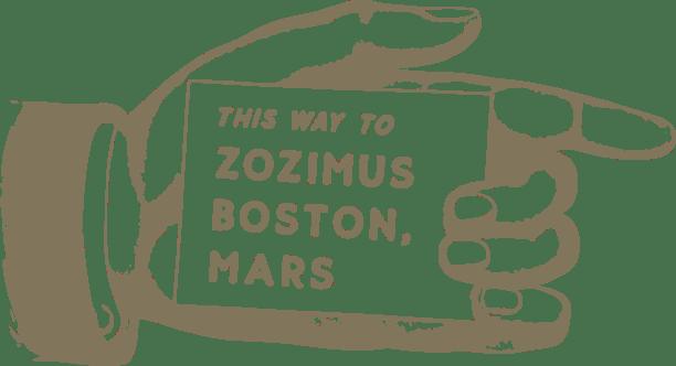 MGS_Zozimus-1