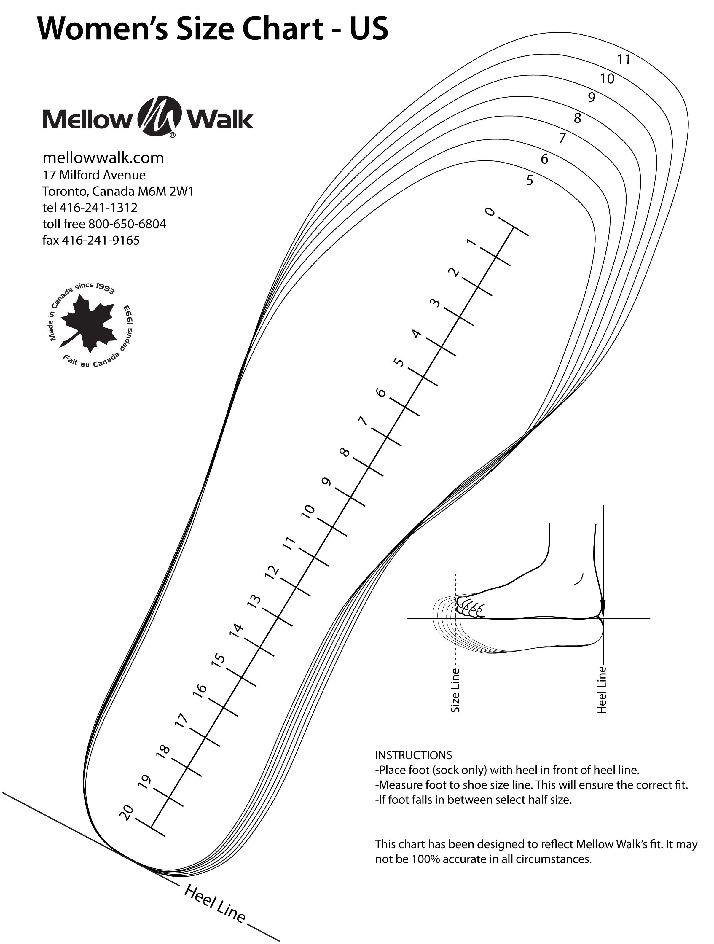 image regarding Brannock Device Printable identified as Foot Measuring Template. faq upon measurement and use of