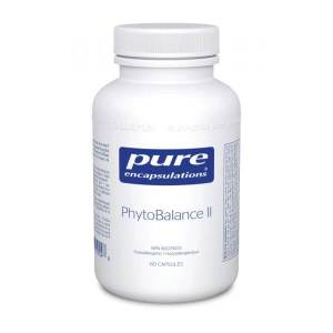 PhytoBalance II PURE ENCAPSULATIONS