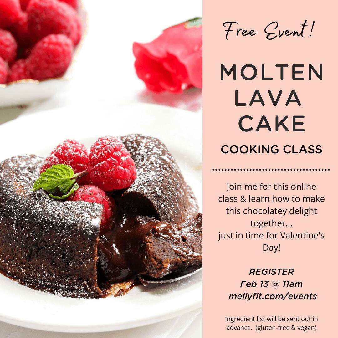 molten-lava-cake-gluten-free