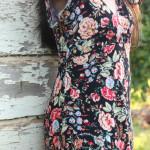 Floral-Maxi-Dress5
