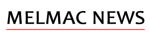 Melmac News