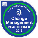 Change Management Practitioner