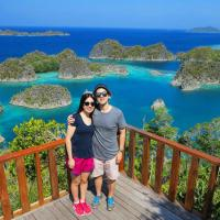 All You Need to Know Before Traveling to Raja Ampat