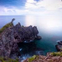 10 Most Exquisite and Attractive Indonesia Beaches