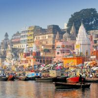 10 Best Places To Visit In India Any Time Of The Year