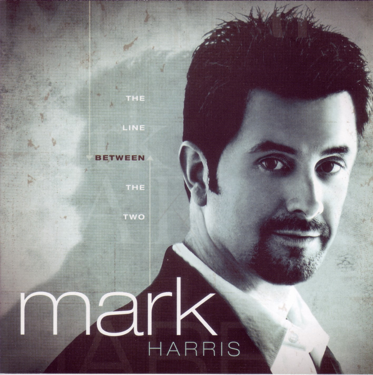 Wish You Were Here Lyrics Mark Harris Korcars