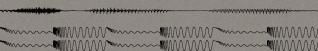 header-brownishwaveform-melodiefabriek