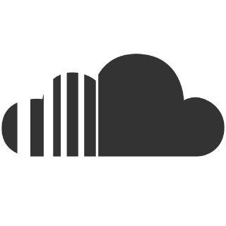 Logos-Soundcloud-icon-w320
