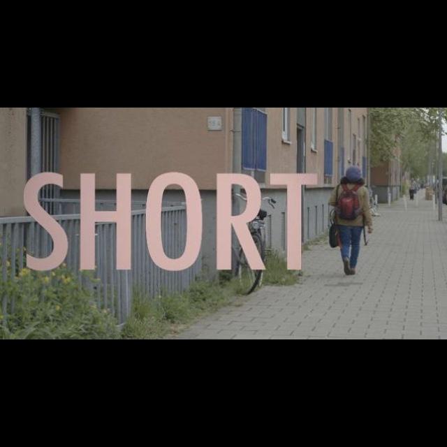 short-640