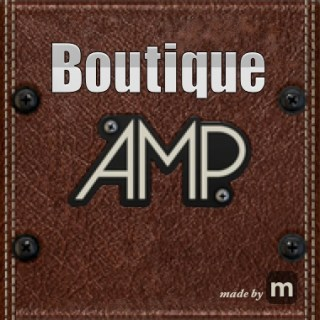 boutique-amp-product-thumbnail-v2
