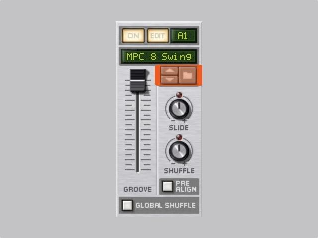 Niedlich Mpc Groove Vorlagen Fotos - Entry Level Resume Vorlagen ...