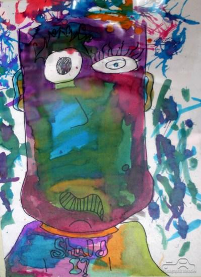 soarts-spring-into-arts-2011-030