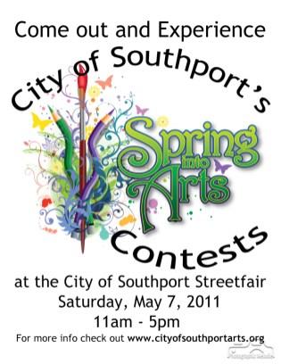 soarts-spring-into-arts-2011--2
