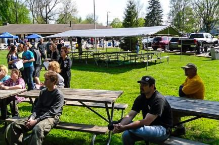 soarts-spring-into-arts-2011--21