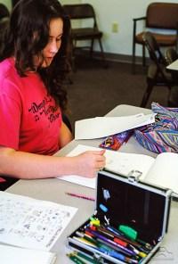 soarts-summer-classes-2011--11