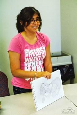 soarts-summer-classes-2011--19