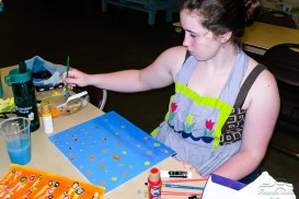 soarts-summer-classes-2011--38