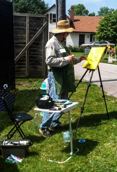 soarts-spring-into-arts-2012--10