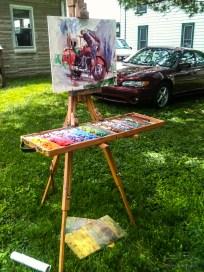 soarts-spring-into-arts-2012--17