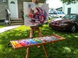 soarts-spring-into-arts-2012--19