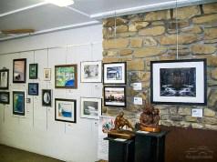 soarts-spring-into-arts-2012--29