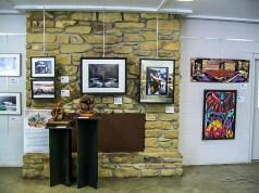 soarts-spring-into-arts-2012--30