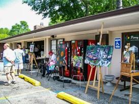 soarts-spring-into-arts-2012--33