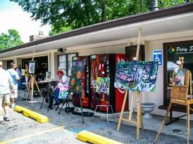 soarts-spring-into-arts-2012--34